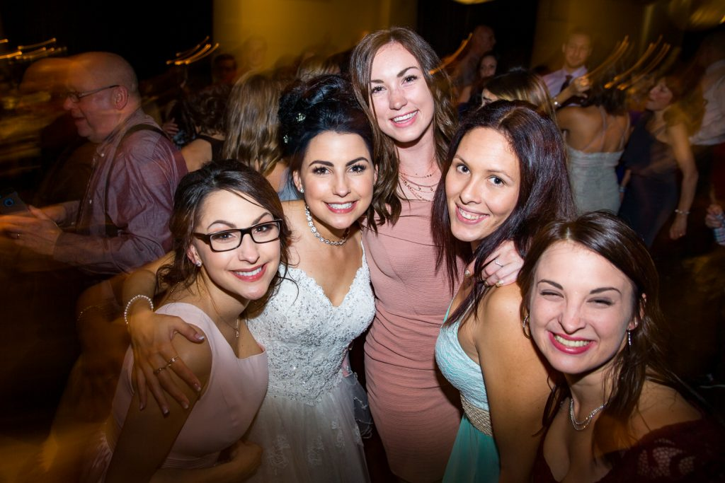 aKaiserPhoto sudbury wedding photographer