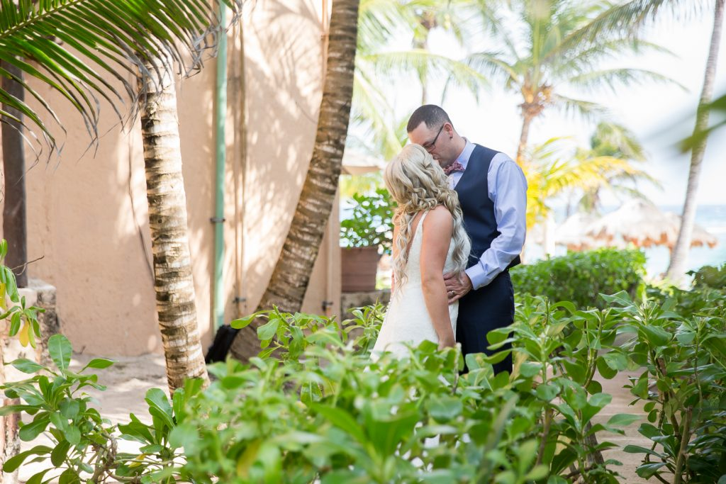 Sudbury Destination Wedding Photographer