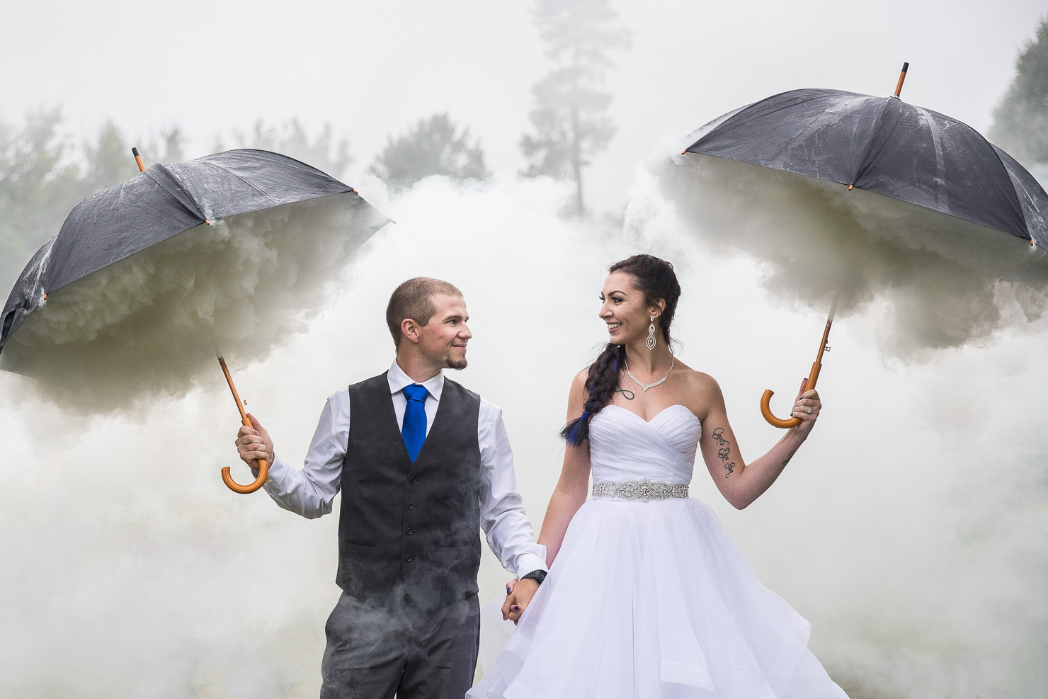 wedding, akaiserphoto, sudburyphotographer, award winning photographer, wedding, winter wedding