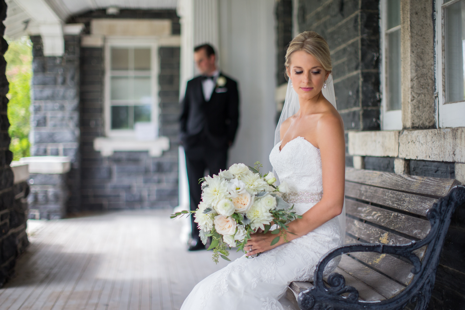 wedding, sudbury wedding, akaiserphoto, wedding photographer, sudbury wedding photographer