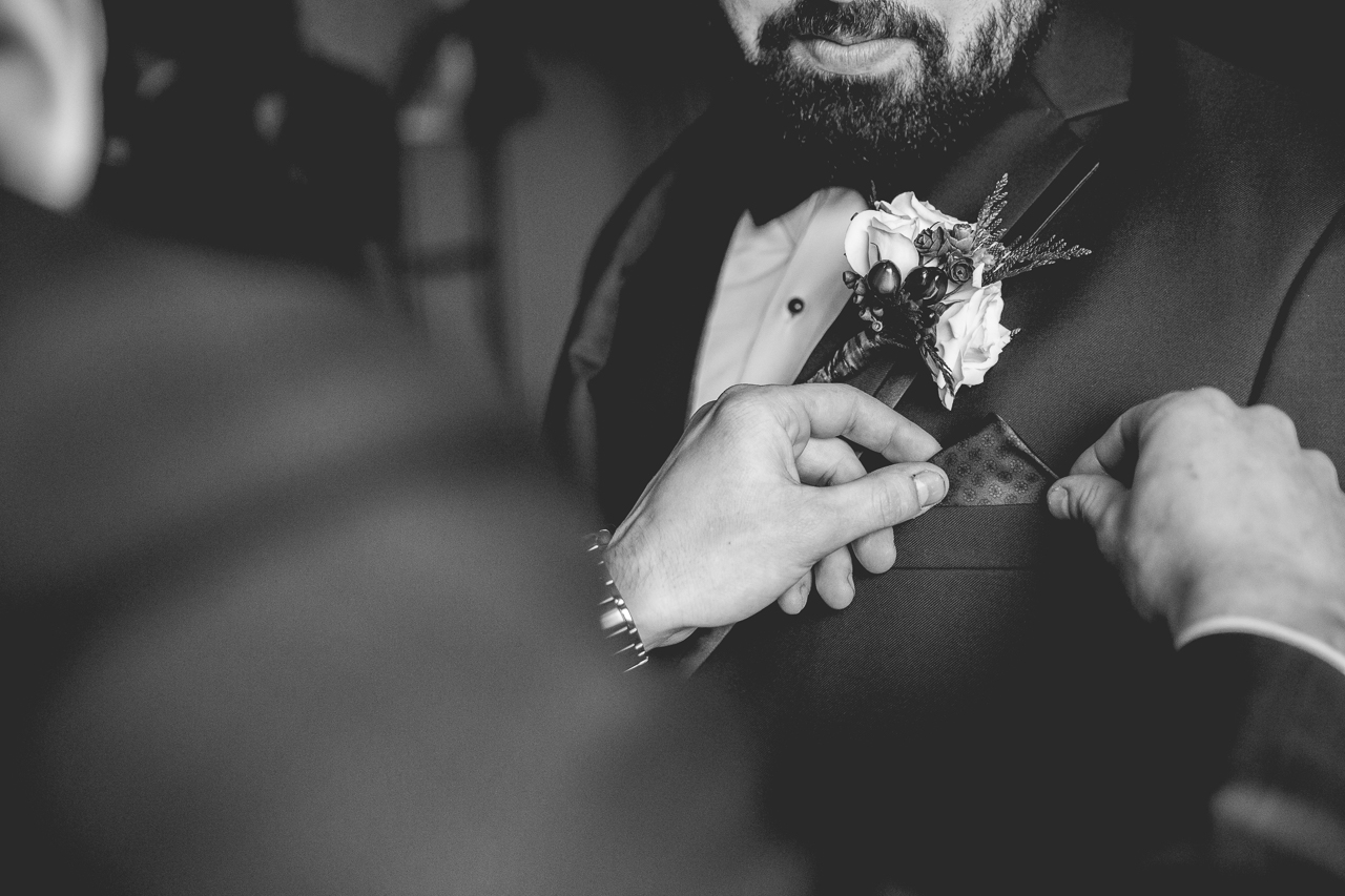 wedding, aKaiserPhoto