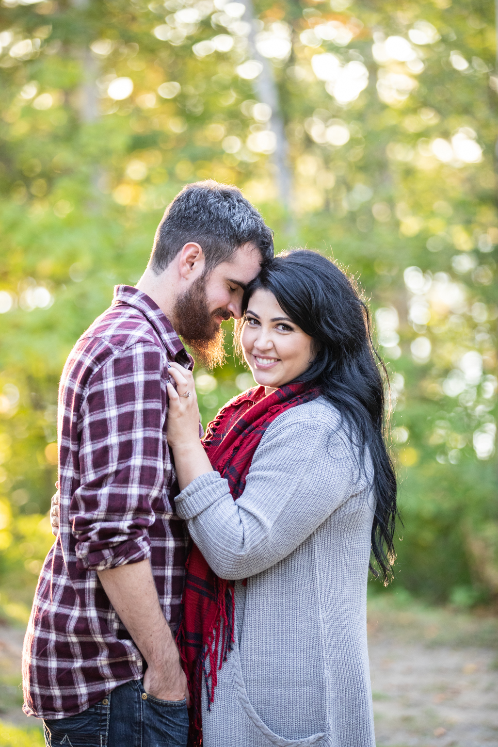 Sudbury Photographer, Engagement Session, Wedding Photographer