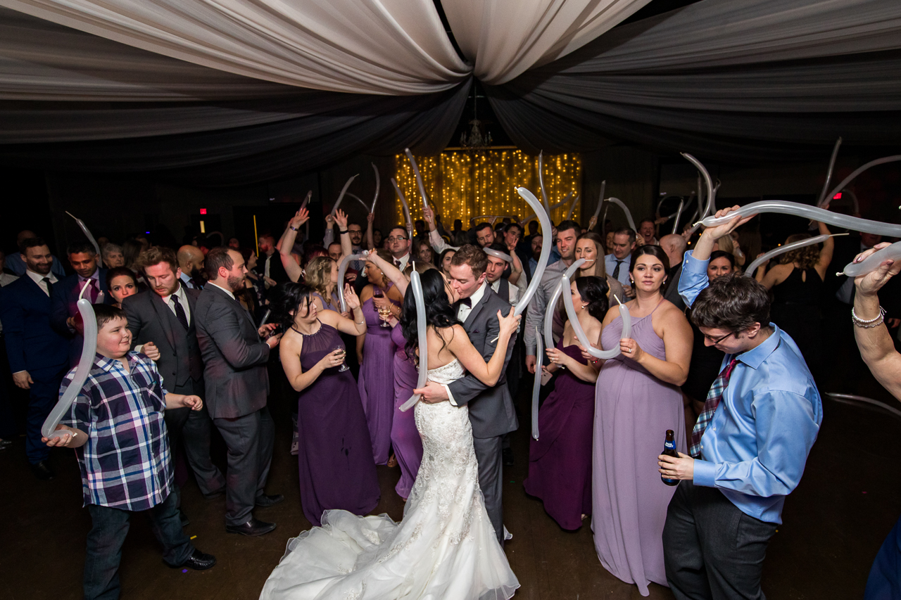 Wedding, akaiserphoto, kivi park, sudbury, caruso club, akaiserphoto, sudbury photographer