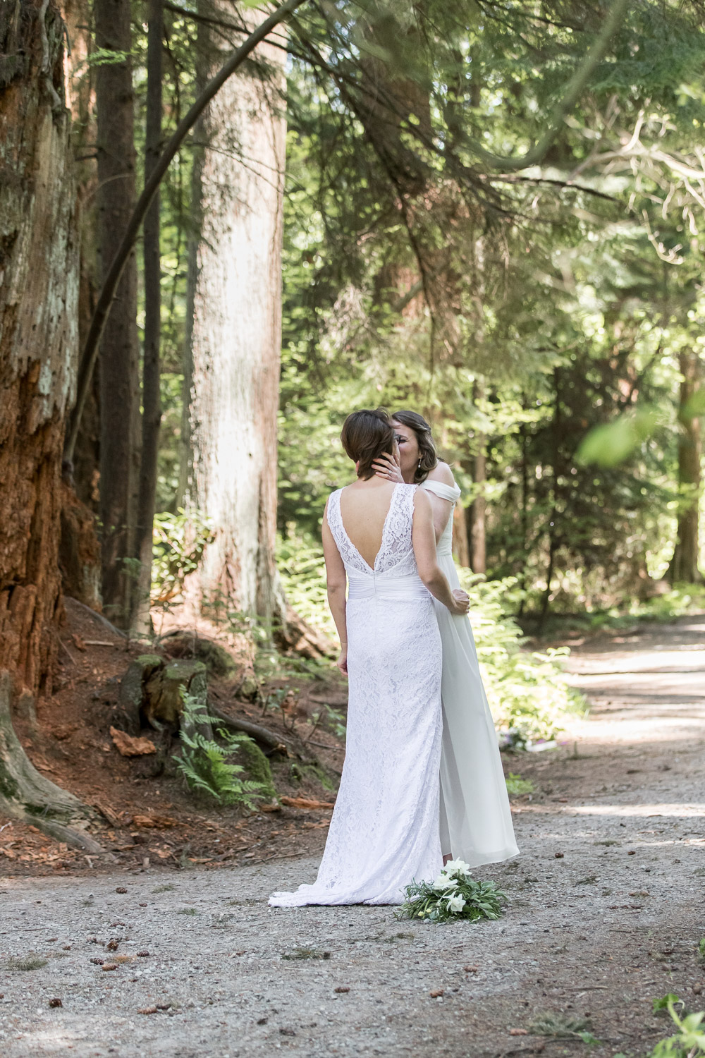vancouver wedding, akaiserphoto, wedding photographer, sudbury photographer