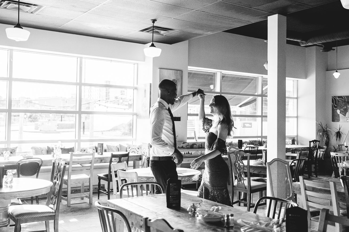 engagement, akaiserphoto, sudbury photographer, fromagerie
