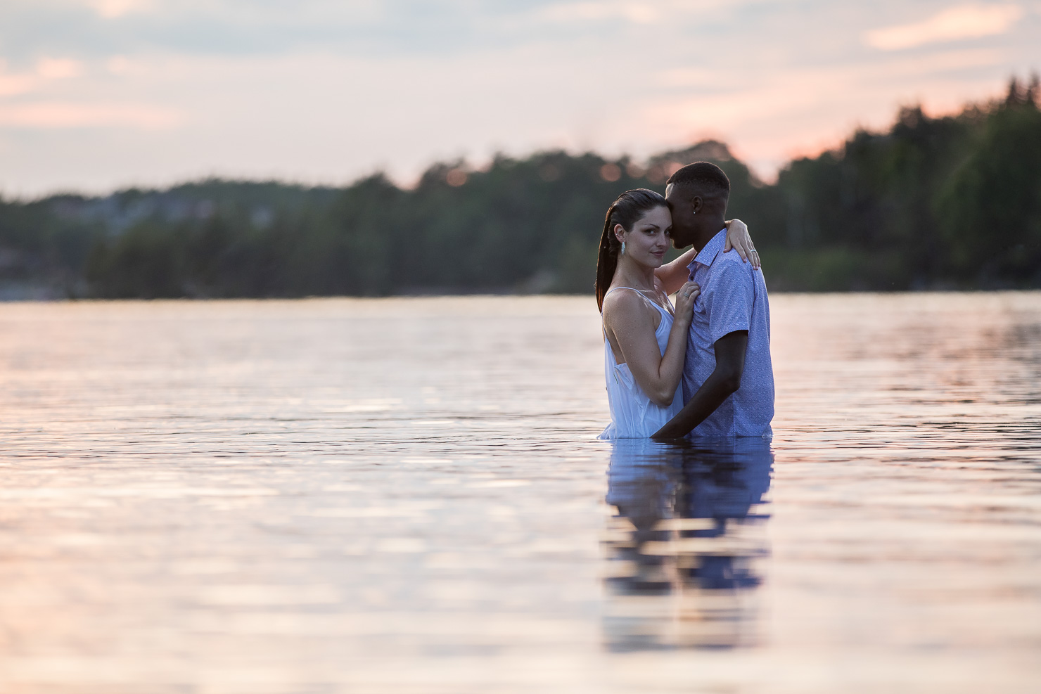 engagement, akaiserphoto, sudbury photographer