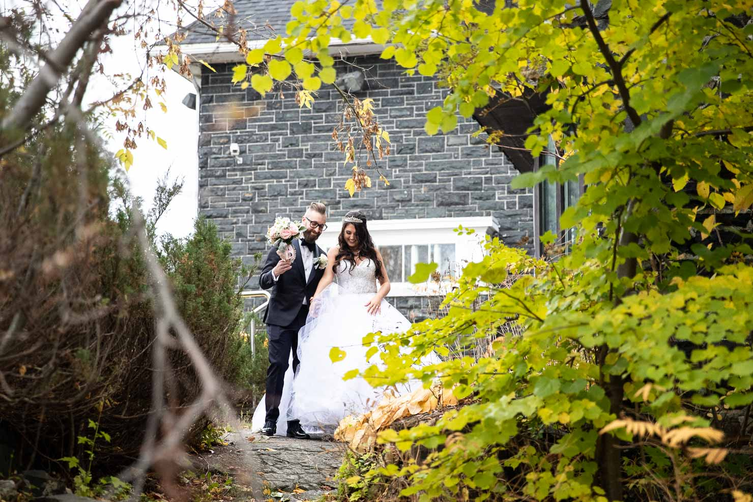 wedding, bride and groom, wedding, sudbury wedding, akaiserphoto, wedding photographer