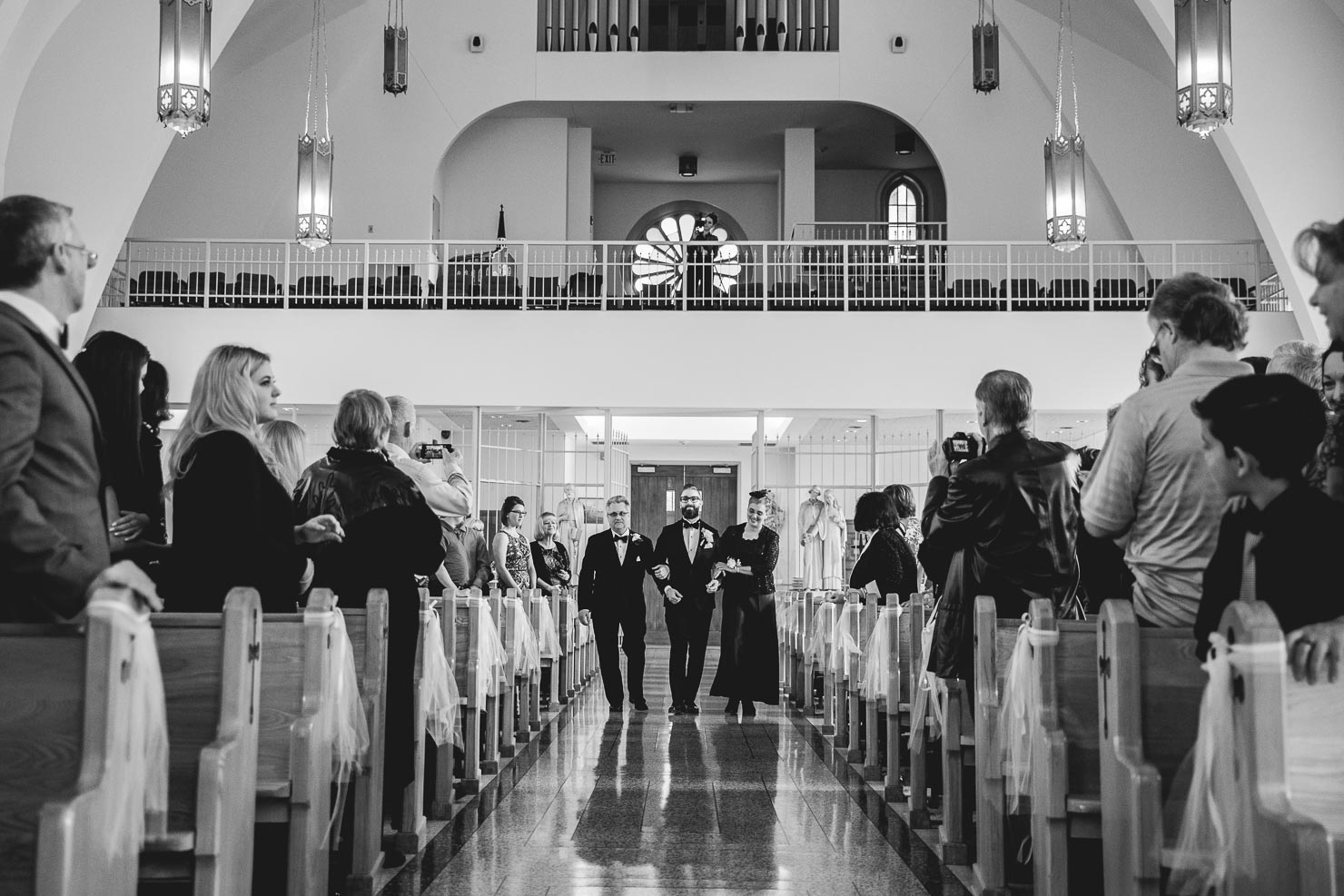 ceremony, grooms, wedding, sudbury wedding, akaiserphoto, wedding photographer