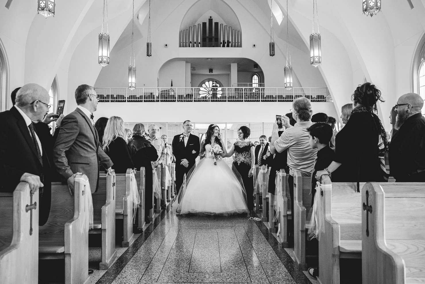 ceremony, bride, wedding, sudbury wedding, akaiserphoto, wedding photographer