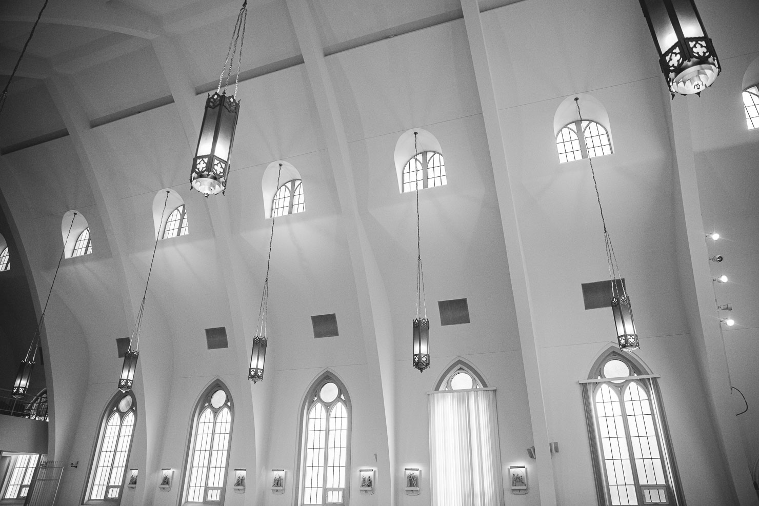 church, wedding, sudbury wedding, akaiserphoto, wedding photographer