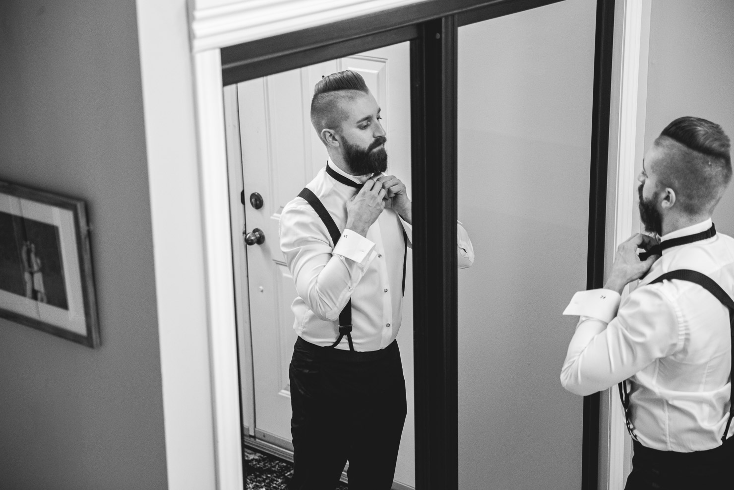 Groom, sudbury wedding, akaiserphoto, wedding photos, wedding