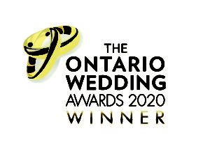 aKaiserPhoto, sudbury photographer, wedding photographer, award winnig photographer