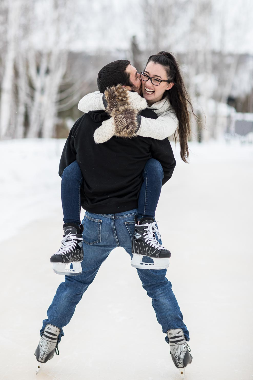 engagement, akaiserphoto, wedding photographer, kuppajo, sudbury ontario