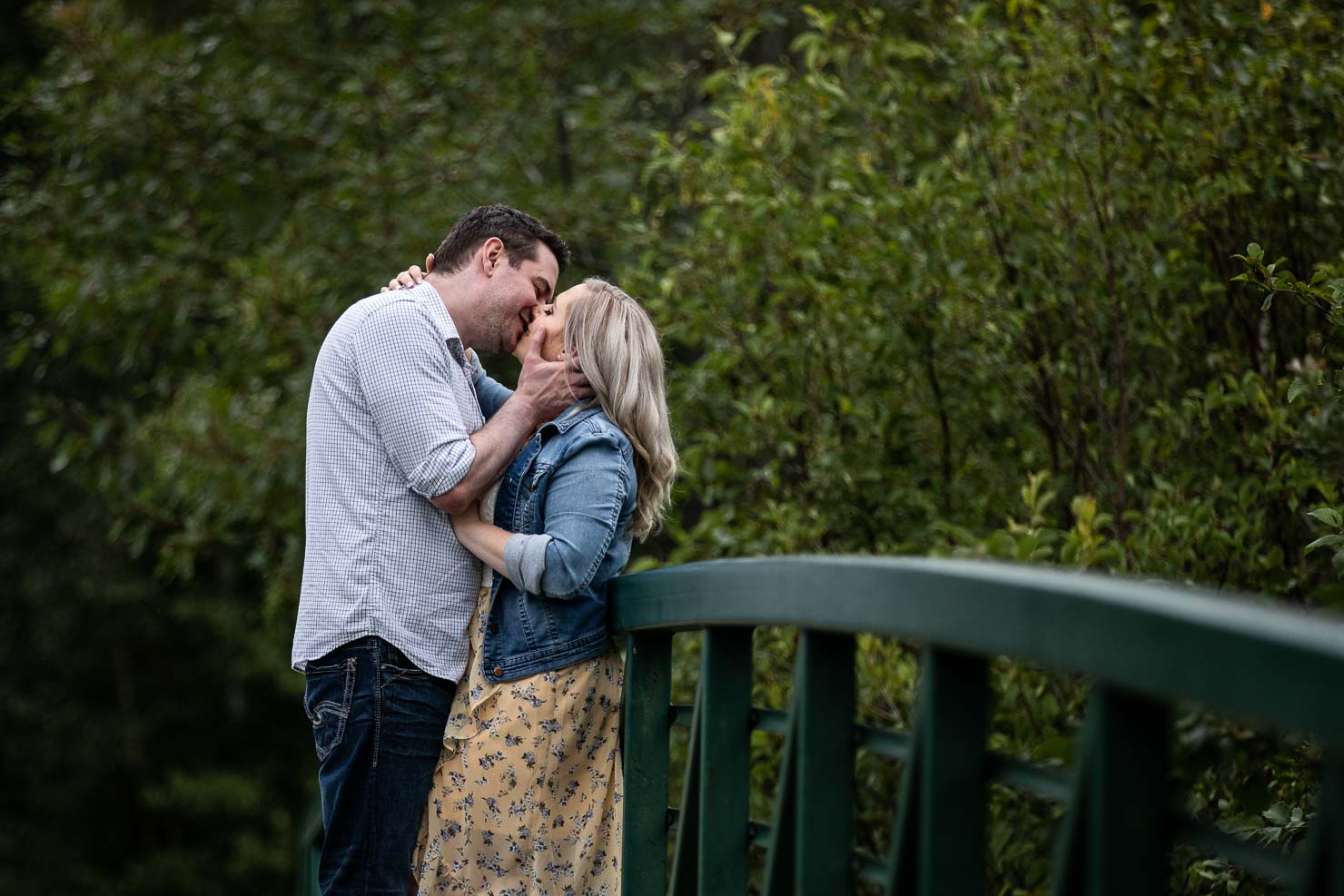 engagement photos, engagement, akaiserphoto, wedding photographer, sudbury ontario