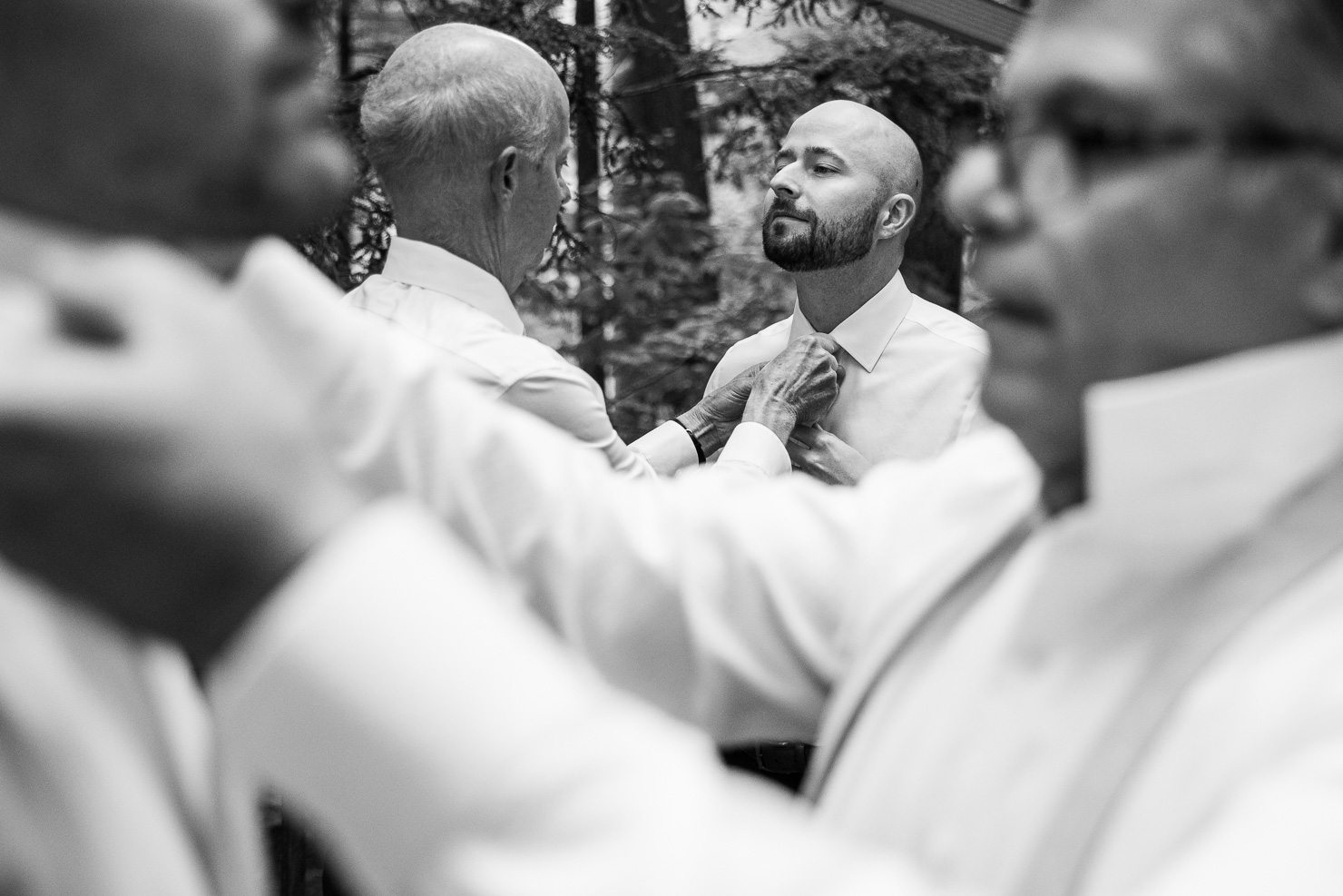 Groom, Wedding, Wedding Photo, akaiserphoto, Sherwood Inn, wedding photographer, sudbury photographer, muskoka wedding, details