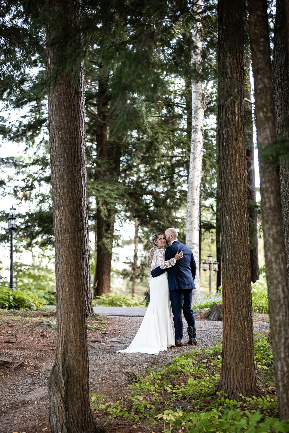 CeremBride and Groom, Wedding, Wedding Photo, akaiserphoto, Sherwood Inn, wedding photographer, sudbury photographer, muskoka wedding, detailsony, Wedding, Wedding Photo, akaiserphoto, Sherwood Inn, wedding photographer, sudbury photographer, muskoka wedding