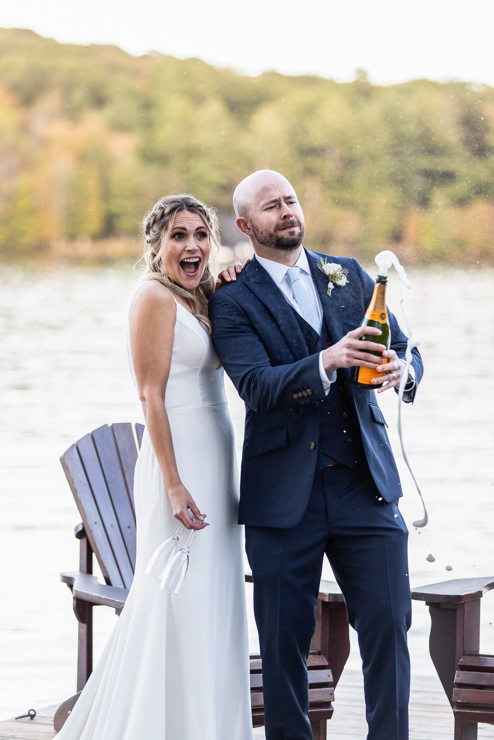 Bride and Groom, Wedding, Wedding Photo, akaiserphoto, Sherwood Inn, wedding photographer, sudbury photographer, muskoka wedding, detailsony, Wedding, Wedding Photo, akaiserphoto, Sherwood Inn, wedding photographer, sudbury photographer, muskoka wedding