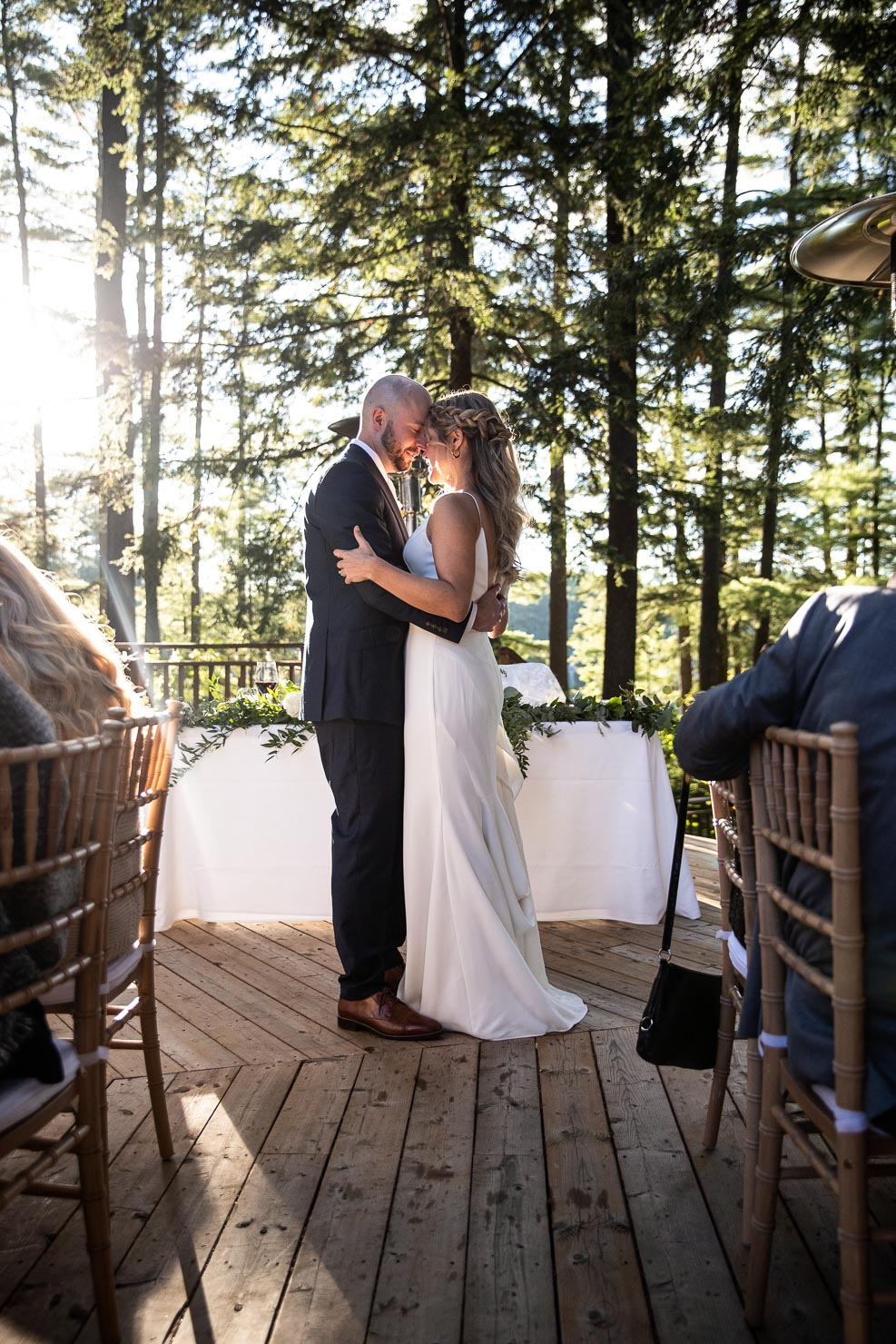 First Dance, Wedding, Wedding Photo, akaiserphoto, Sherwood Inn, wedding photographer, sudbury photographer, muskoka wedding, details