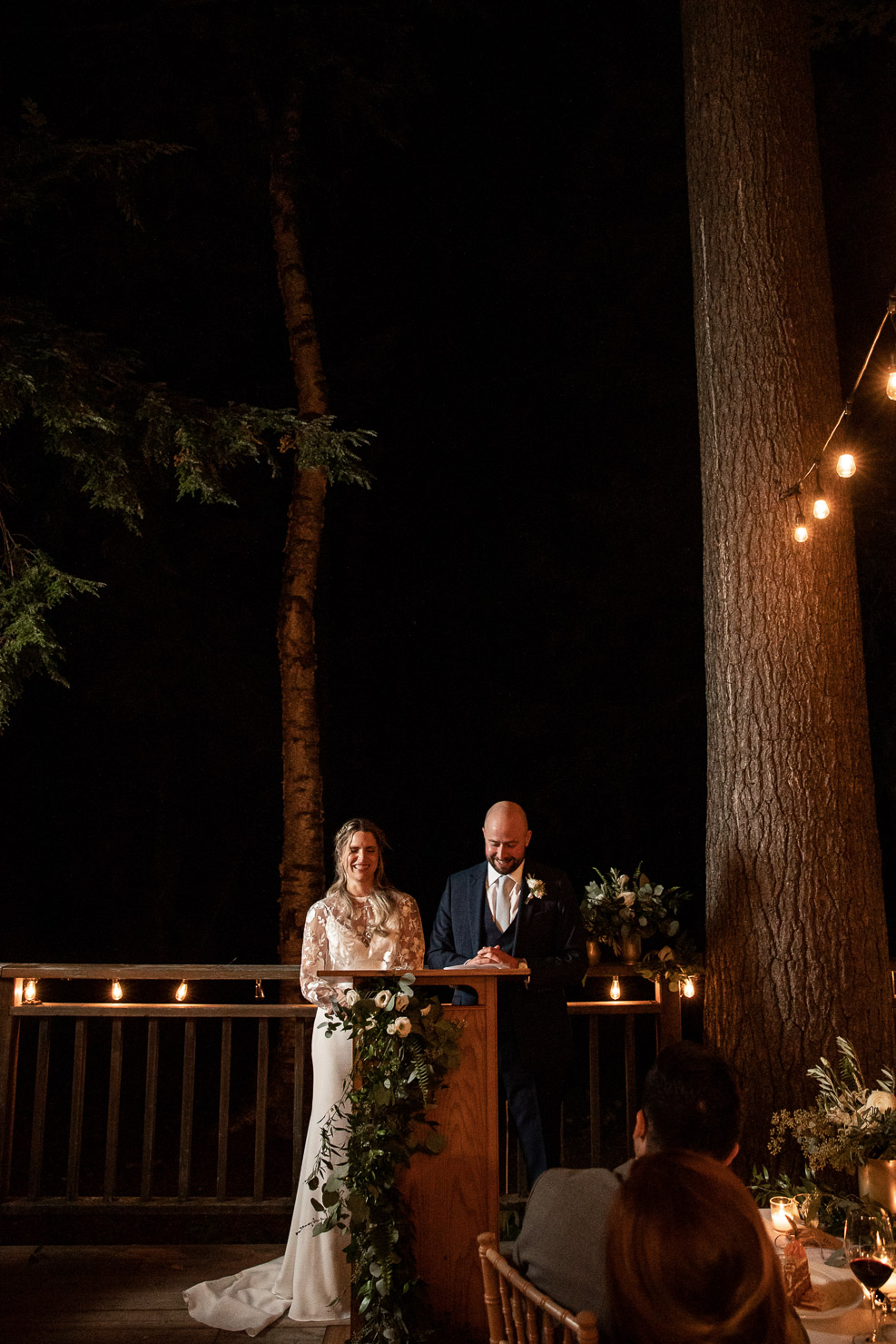 Speeches, Wedding, Wedding Photo, akaiserphoto, Sherwood Inn, wedding photographer, sudbury photographer, muskoka wedding, details