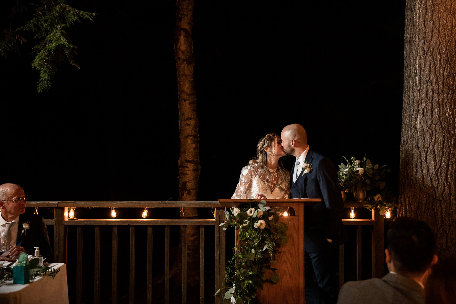 Wedding, Wedding Photo, akaiserphoto, Sherwood Inn, wedding photographer, sudbury photographer, muskoka wedding, details