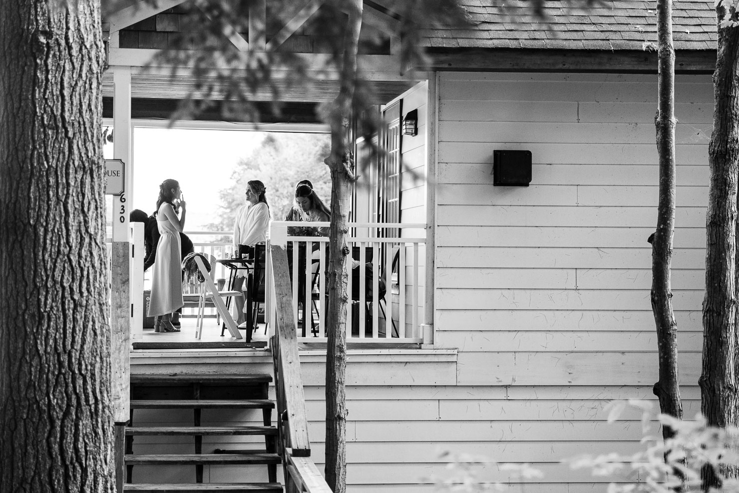 Birde, Wedding, Wedding Photo, akaiserphoto, Sherwood Inn, wedding photographer, sudbury photographer, muskoka wedding, details