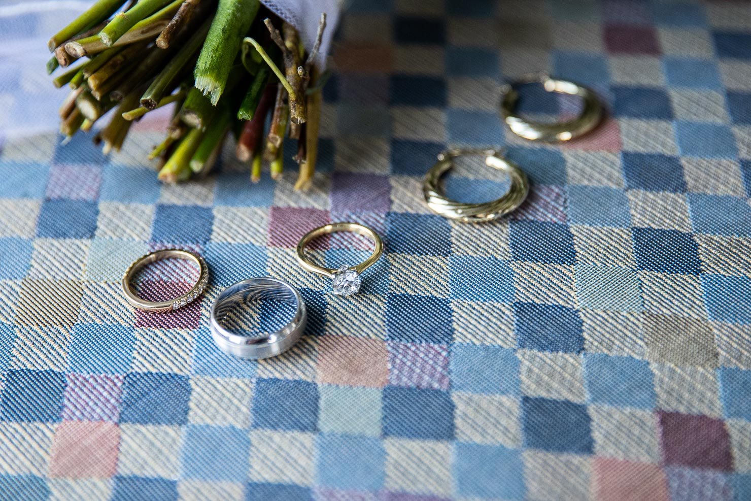 Rings, Wedding, Wedding Photo, akaiserphoto, Sherwood Inn, wedding photographer, sudbury photographer, muskoka wedding, details